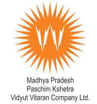 Madhya Pradesh Pachim Kshetra Vitdut Vitaran Company Ltd.