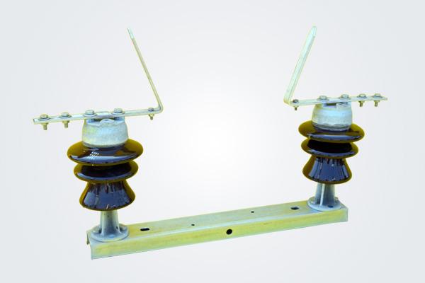 11KV Horngap (Post Insulator Type)