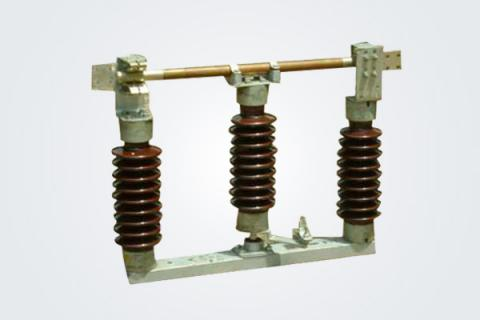 33KV Isolator